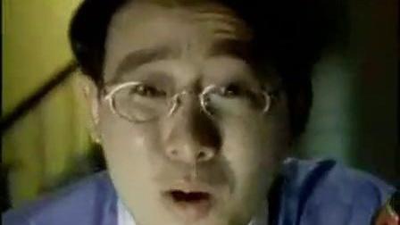 旺仔牛奶2006年广告