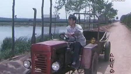 国产老电影-布谷催春(八一电影制片厂摄制-1982年出品)_标清