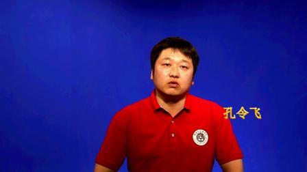 《圆梦六月, 情满民中  》曲靖市民族中学2019年高考加油视频