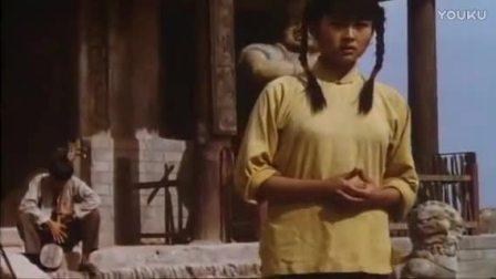 国产老电影-边走边唱(北京电影制片厂摄制-1991年出品)_标清