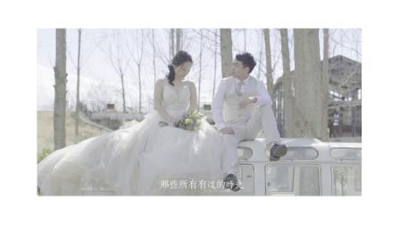 [最美好的年纪里遇见你]云南旅拍MV