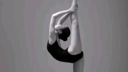 分享《艺术的精湛》编导、舞者、拍摄全一流!