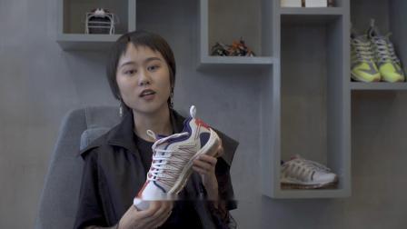 穿搭指南:陈冠希的这双联名鞋款竟然「倒闭」了?