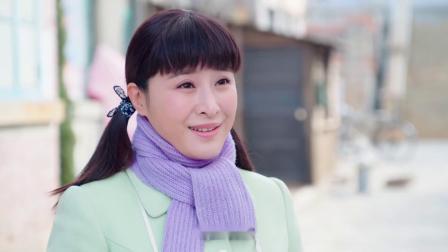 哥哥姐姐的花样年华 06预告片 陈建国再次找上赵春雷,惹工厂员工议论