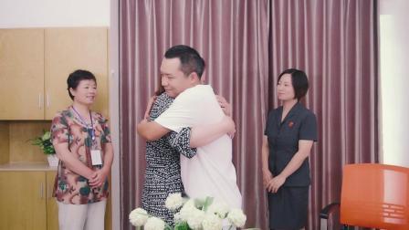湘潭市岳塘区人民法院法官 李姜-个人宣传片