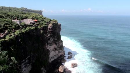巴厘岛.自由行(1)