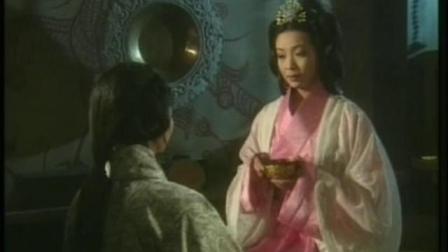 汉宫飞燕 03