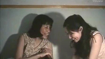 野山1986