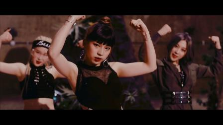 3YE - DMT (Do Ma Thang) (1080p)