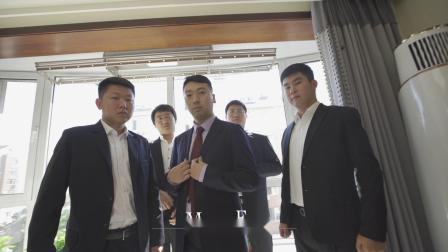 2019.09.26米乐印象总监档Z&Z婚礼快剪