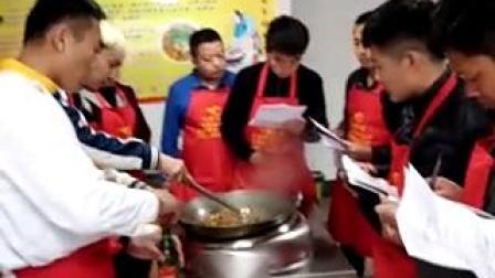 淮南牛肉汤的做法和配料 淮南牛肉汤 学做牛肉汤 加盟淮南牛肉汤多少钱