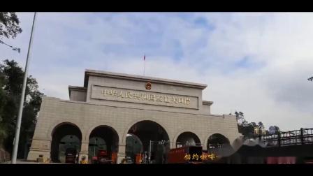 ♬♫♪华语怀旧歌曲《365个祝福》(蔡国庆)