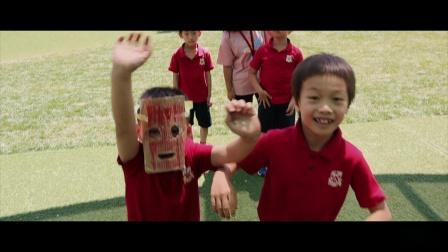 北京德威学生社区服务之旅 - 重返云南