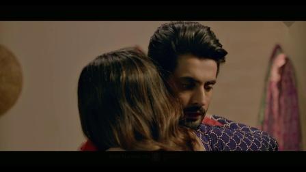 【印度电影歌舞曲】Dariyaganj Video - Jai Mummy Di