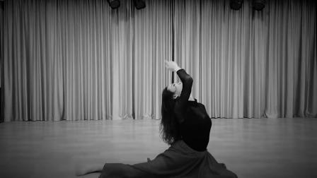 一生所爱舞蹈
