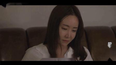 韩国电影  妈妈的朋友 美好的暑假生活