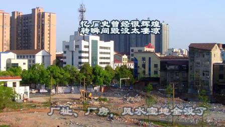 桃源县汽车液压泵厂