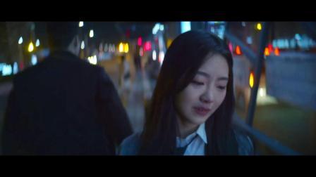 「OST」 契约友情 OST Part.5 (金柄官&康裕瓒(A.C.E) - Still love)