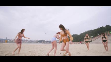 品海左舍沙滩节