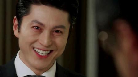 悲伤时爱你混剪,柳秀荣个人向混剪,独自一人哭泣的霸道总裁