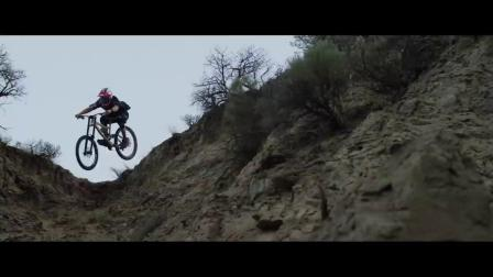 Back To The Roots Of Big Mountain Freeriding - Follow The Fraser