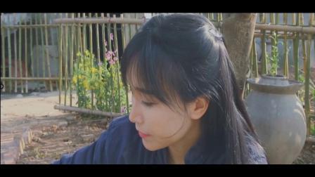 童丽:梦入桃花源