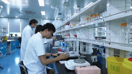 上海第九人民医院宣传片
