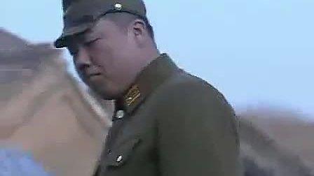 心源围困战  11集电视连续剧全