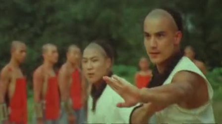 电影新方世玉..
