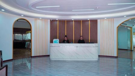 三亚半山半岛吉庆广场礼服基地