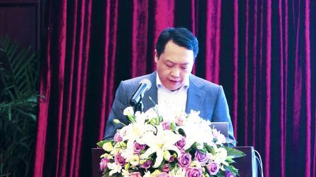 江苏省高空机械吊篮协会第三届会员大会