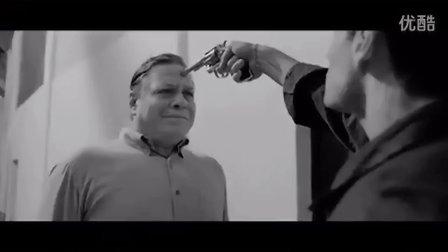 巴西巨星传奇《球场情圣埃莱诺》国际版预告片