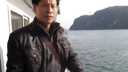 水泥仿木仿石于湖北宜昌三峡人家【袁洪亮景观艺术学校】2