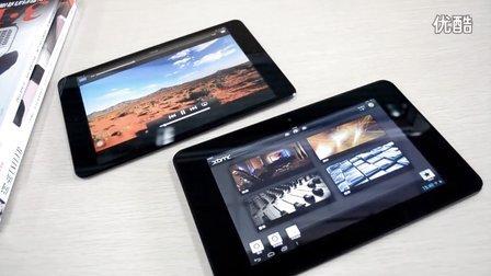 三大新功能 X7智卓系统新固件体验