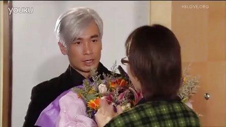 飞女正传 宣传片 - 中女告白 (上)