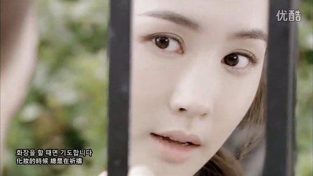 《Miss Ripley》MV ---玻璃(韩语中字)