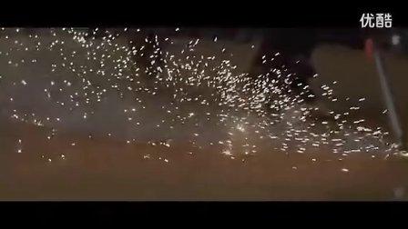 劲爆热辣酷舞秀《舞出我人生4》中文预告