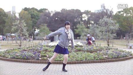 【ますい☆.】ズンズン夢計画(公园版)