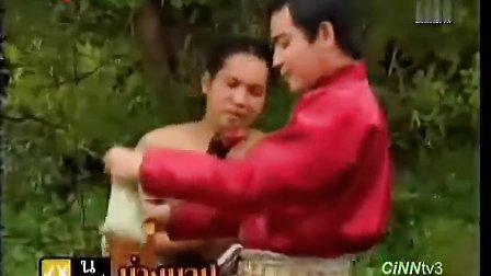 中字cut《罪孽枷锁》1 (Buang Barp)
