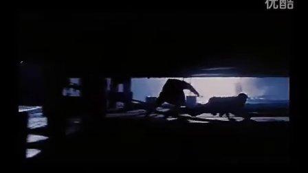 《五虎将之决裂》电影预告片