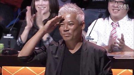 【猴姆独家】牛大发了!中国首位成功现场beatbox同时表演7种声音大神出现!