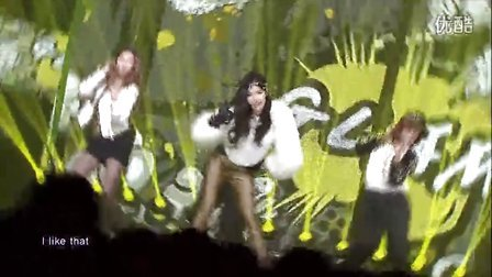 GLAM - I Like That(130210 SBS Inkigayo).720p-DLKOO