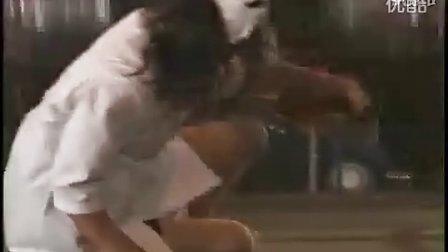 TVB新片《飞女正传》最新长篇预告 蔡少芬陈豪,黄德斌