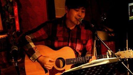 吉他弹唱 朱家明版:红豆(郝浩涵和和雷震)