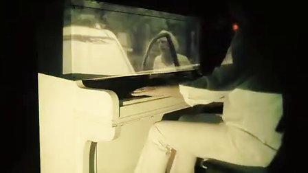 【段志超世界音乐】入骨的感动!加拿大抒情摇滚天团Downhere动人新单Let Me Redisco