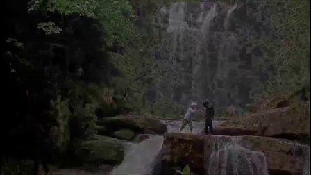 (大自然的MJ舞蹈):《 赤水旅游舞蹈篇》贵阳快闪舞蹈联盟