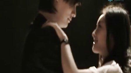 优酷音乐独家首发 谢娜<幸福的流泪>