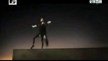 [宁博]情歌天后 梁静茹 全新专辑首播主打 情歌没有告诉你 官方正式版MV