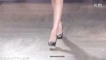 台湾内衣秀-2