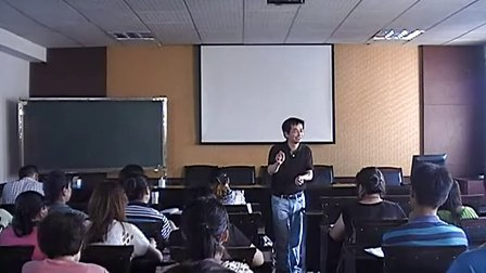 NLP与教育整合22——有意识训练